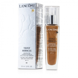 Teint Miracle Natural Light Creator SPF 15