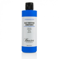 Strengthening System Daily Fortifying Conditioner (All Hair Types)