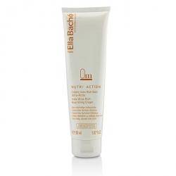 Nutri'Action Intex Ultra-Rich Nourishing Cream - Salon size