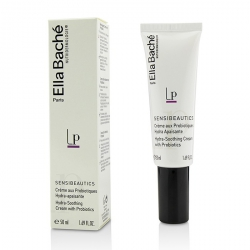 Sensibeautics Hydra-Soothing Cream With Probiotics