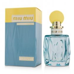 L'Eau Bleue Eau De Parfum Spray