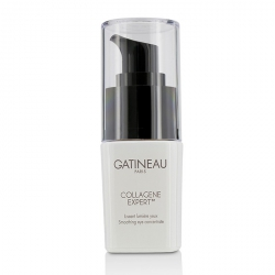 Collagene Expert Smoothing Eye Concentrate (Unboxed)
