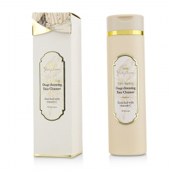 Youth Secrets Anti-Ageing Deep Cleansing Face Cleanser 988460