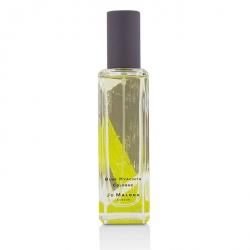Blue Hyacinth Cologne Spray