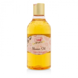 Shower Oil - Candy Blossom (Girlfriends Collection)