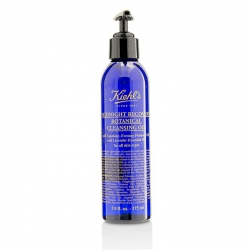 Midnight Recovery Botanical Cleansing Oil - For All Skin Types