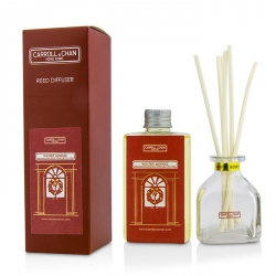 Reed Diffuser - Winter Berries (Redcurrants, Blackcurrants, Violets & Lily Of The Valley)