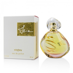 Izia Eau De Parfum Spray