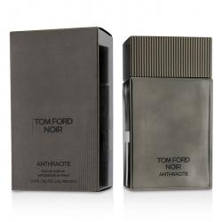 Noir Anthracite Eau De Parfum Spray