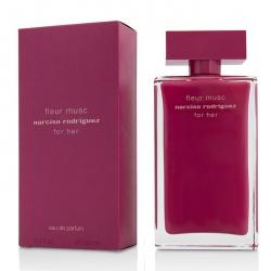Fleur Musc Eau De Parfum Spray