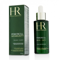 Powercell Skinmunity The Serum - All Skin Types