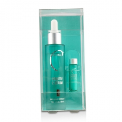 Sensitiv C Serum (With Activating Crystal)