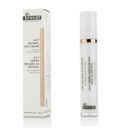 24/7 Retinol Eye Cream - All skin type