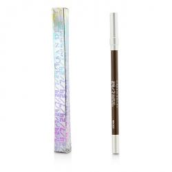 24/7 Glide On Waterproof Eye Pencil