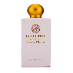 Evelyn Rose Shower Gel