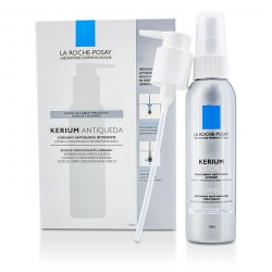 Kerium Anti-Hair Loss Intensive Anti-Hairloss Treatment