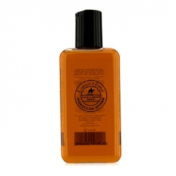 Moroccan Myrrh Hair & Body Wash