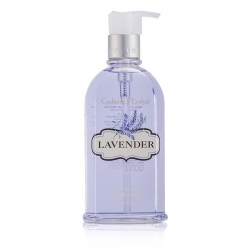 Lavender Conditioning Hand Wash