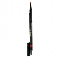 Beautiful Color Precision Glide Lip Liner