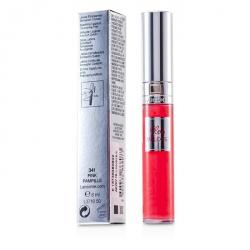 Gloss In Love Lip Gloss