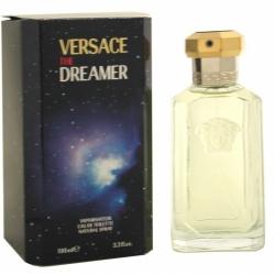 The Dreamer Eau De Toilette Spray