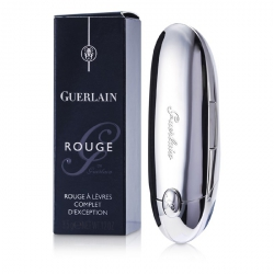 Rouge G Jewel Lipstick Compact