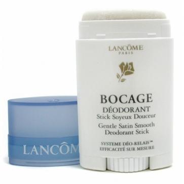 Bocage Deodorant Stick