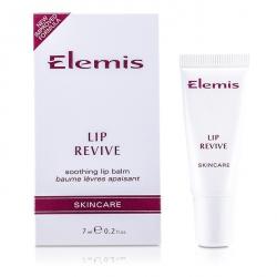 Lip Revive