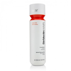 Color Care Conditioner (For Color Treated Hair)
