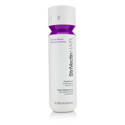 Ultimate Restore Conditioner (For Damaged or Thinning Hair)