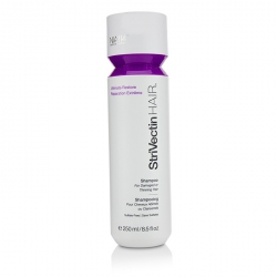 Ultimate Restore Shampoo (For Damaged or Thinning Hair)
