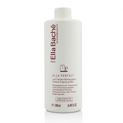Ella Perfect Tomato Cleansing Milk (Salon Size)