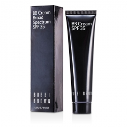 BB Cream Broad Spectrum SPF 35