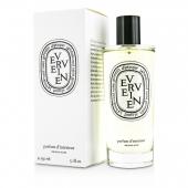 Room Spray - Verveine (Lemon Verbena)