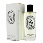 Room Spray - Ambre (Amber)