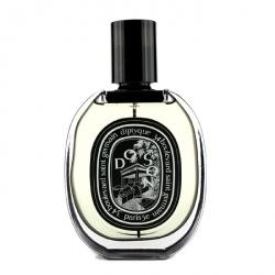 Do Son Eau De Parfum Spray