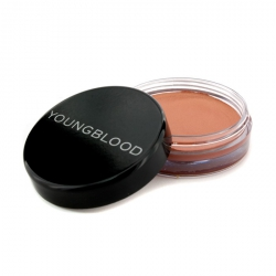 Luminous Creme Blush