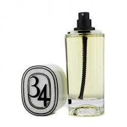 34 L'Eau Du Trente-Quatre Eau De Toilette Spray