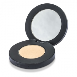 Pressed Individual Eyeshadow