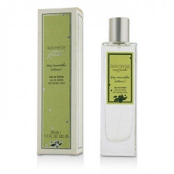 Tea Menthe Citron Eau De Toilette Spray