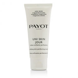 Uni Skin Jour Unifying Skin-Perfecting Cream (Salon Size)