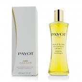 Body Elixir Huile Elixir Enhancing Nourishing Oil