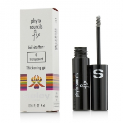 Phyto Sourcils Fix Thickening Gel