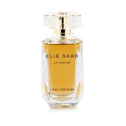 Le Parfum L'Eau Couture Eau De Toilette Spray (Unboxed)