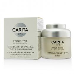 Progressif Neomorphose Fundamental Regenerating Restoring Revitalizing Cream