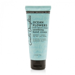 Ocean Flowers Soothing Hand Cream