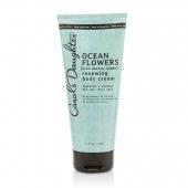 Ocean Flowers Обновляющий Крем для Тела