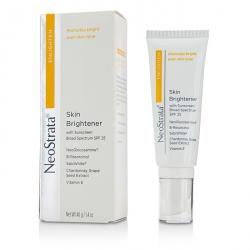 Enlighten Skin Brightener SPF25