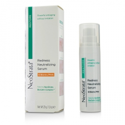 Restore Redness Neutralizing Serum 6 Bionic/PHA
