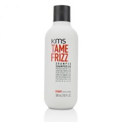 Tame Frizz Shampoo (Preparation For Frizz Reduction)